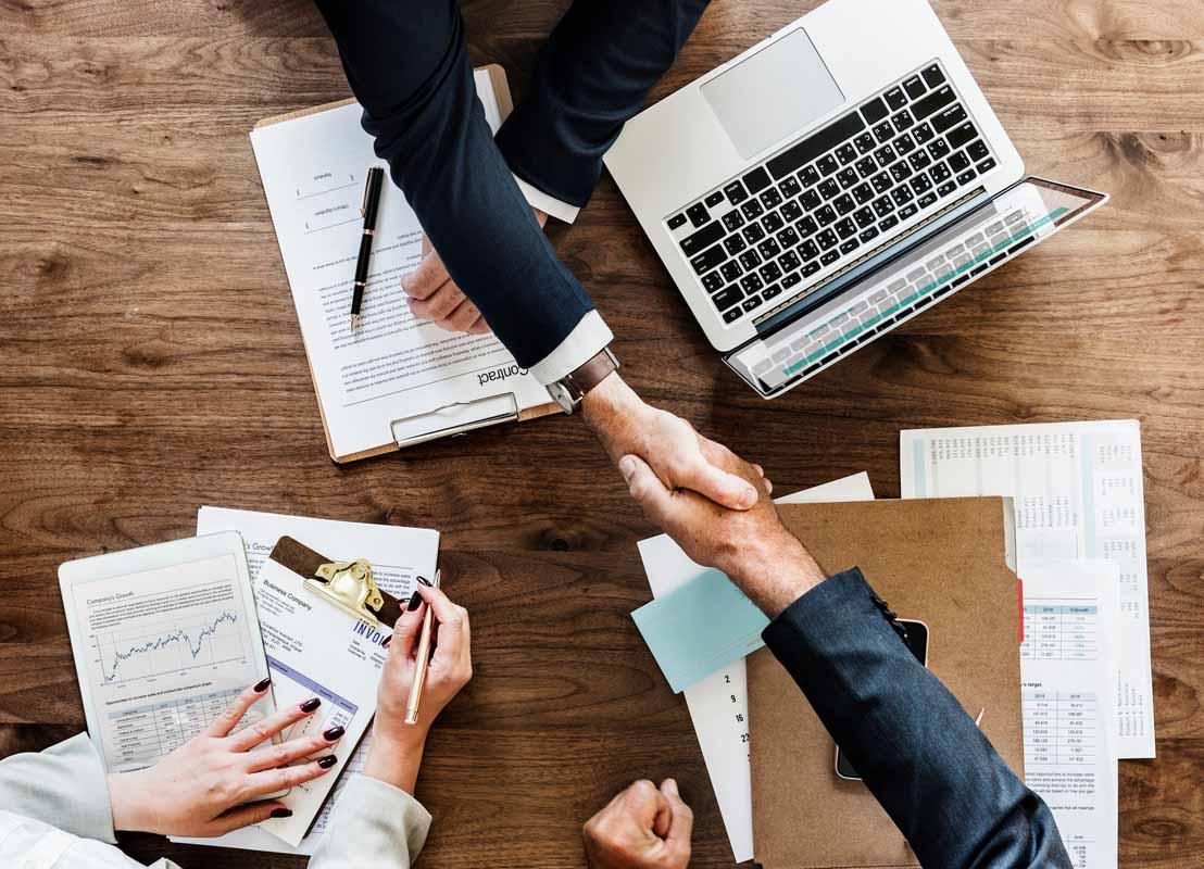 sc24 - langfristige kundenbeziehungen