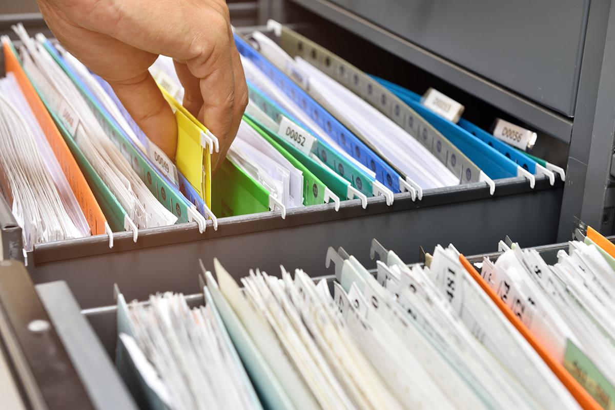 Archivierung-und-E-Mail-Archiv-mit-Support-Center-24