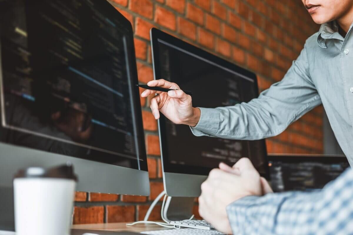 Die Vorteile, die eine PSA-Software Ihrem Unternehmen bringt