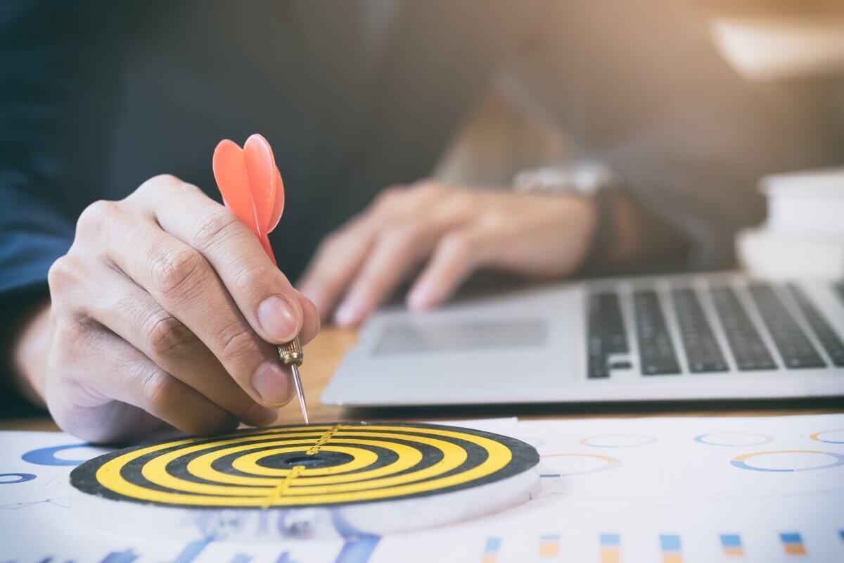 Ein Leitfaden zum Mikromanagement