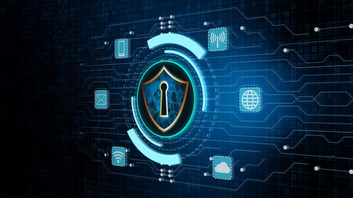 Arten von Cyber-Angriffen