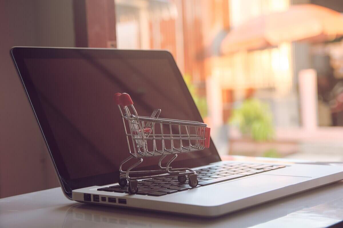 Bedeutung von OMS im E-Commerce
