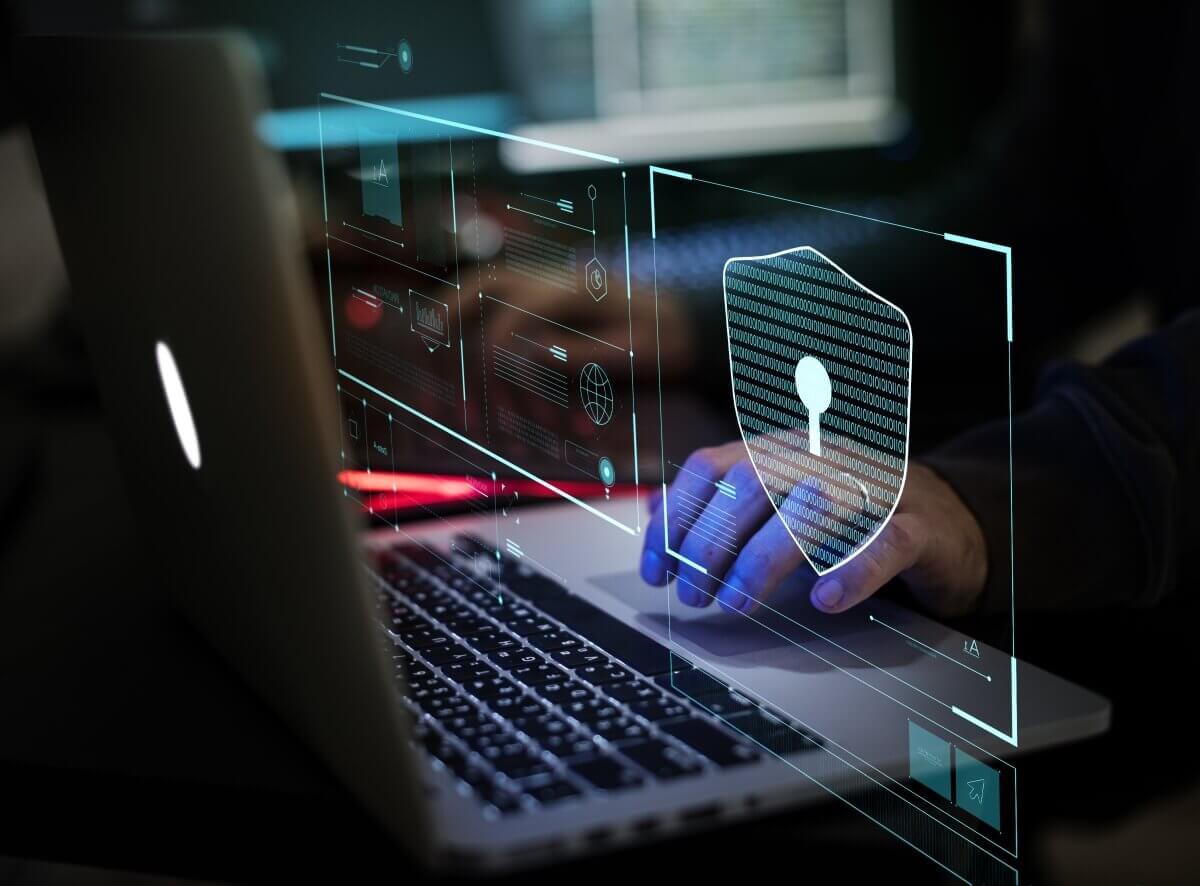 Computer-Malware Was sind die Warnzeichen