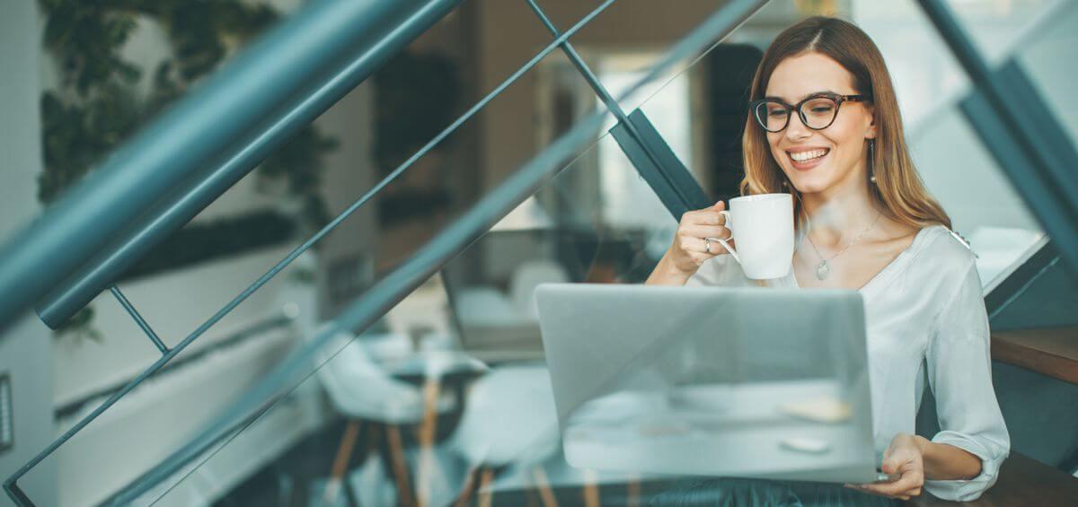 Sollten Sie die Online-Aktivität Ihrer Mitarbeiter überwachen