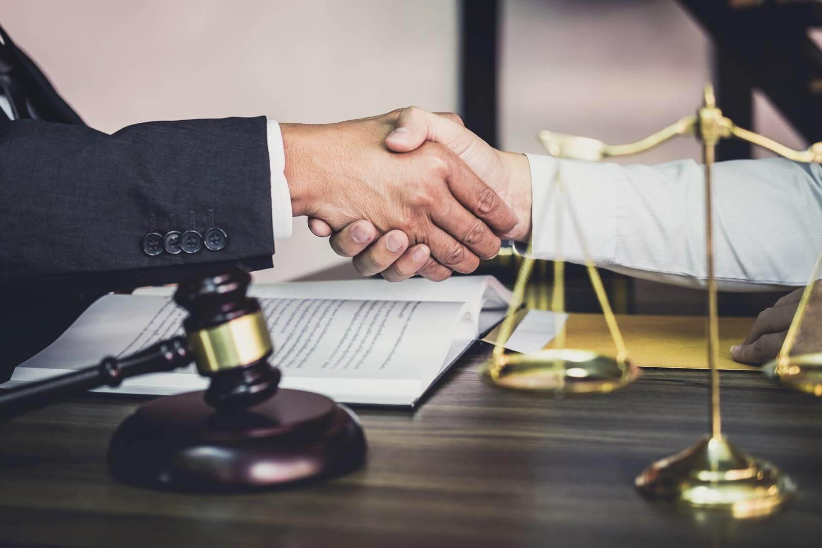 it support für rechtsanwaltskanzleien