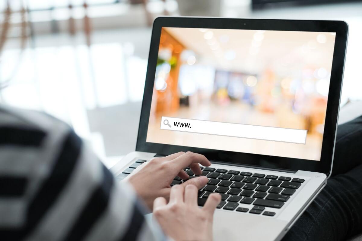 Rant-Websites und warum sie Sie nicht beeinflussen sollten