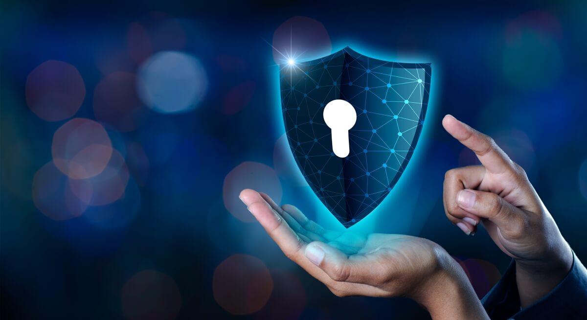 Sind verschlüsselte Websites Phishing-Sicher?