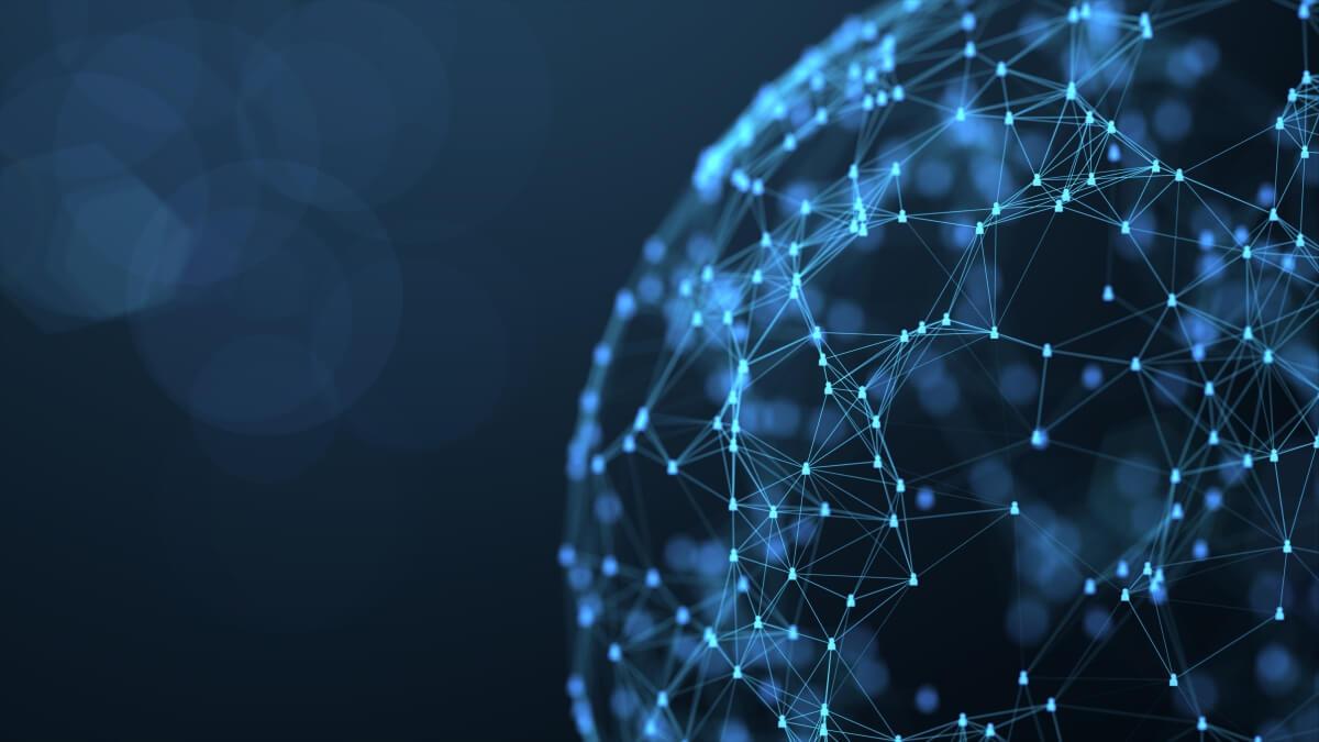 Was ist VPN Die vielen Vorteile