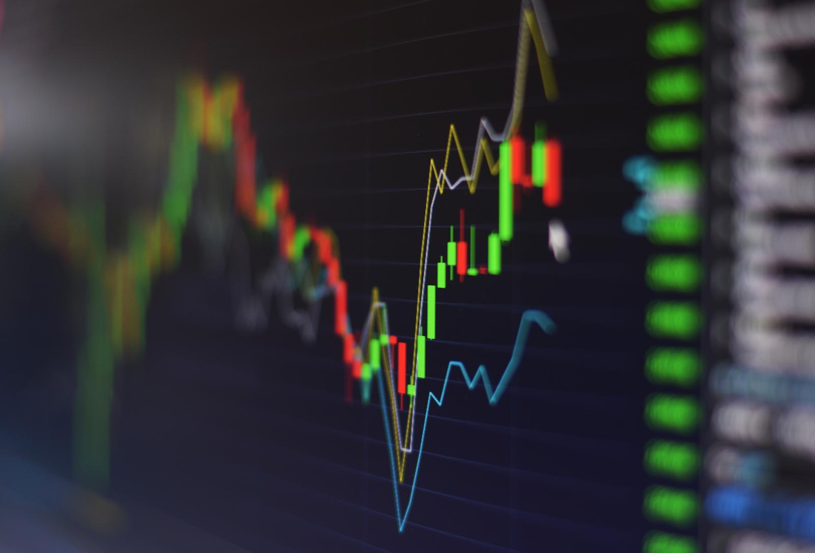 finanzsektor - it sicherheit