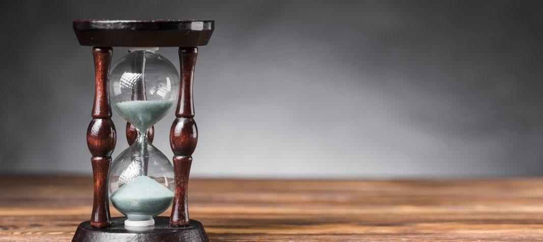 Zeiterfassung im Unternehmensalltag